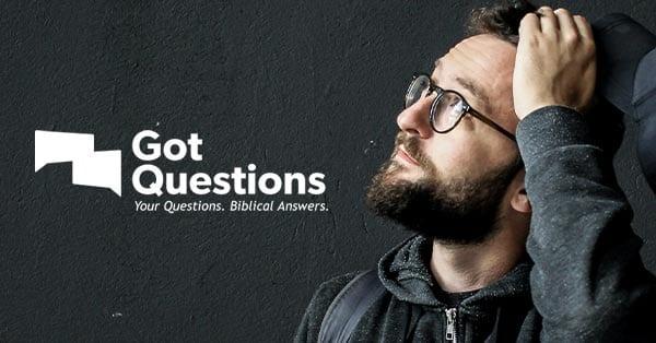 01.got-questions