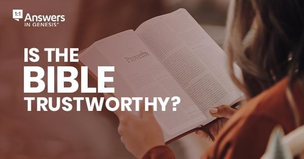03.bible-trustworthy