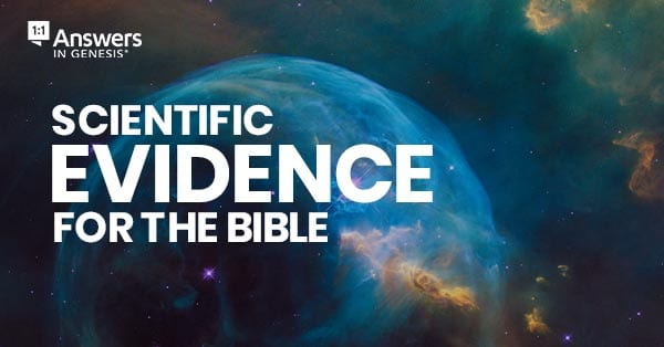 04.scientific-evidence-for-the-bible