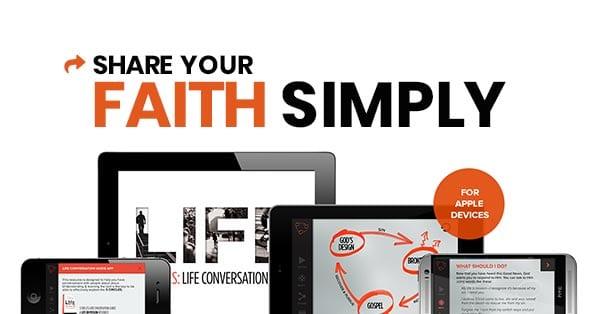 06.share-faith-simply