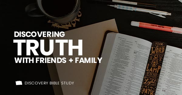 07.discovery-bible-study