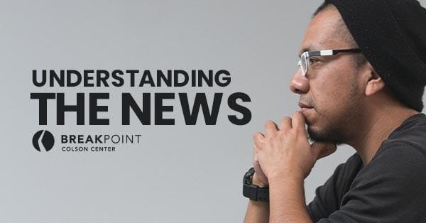 08.understanding-the-news