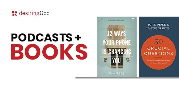 09.podcasts-and-books