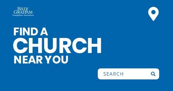 10.bgea-find-a-church