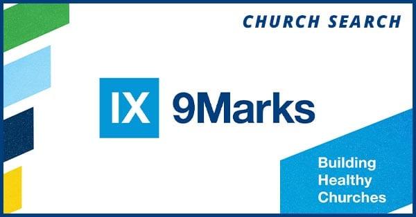 11.9-marks-church-search