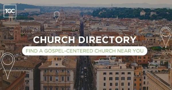 12.tgc-church-directory