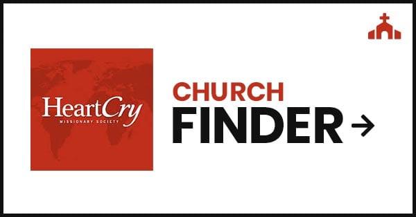 14.heart-cry-church-finder